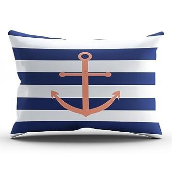 Amazon.com: salleing personalizado moda decoración del hogar ...