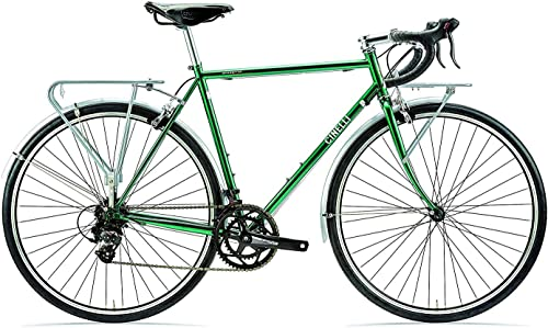 Cinelli Della Strada Touring Bicycle