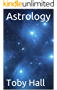 Astrology (English Edition)
