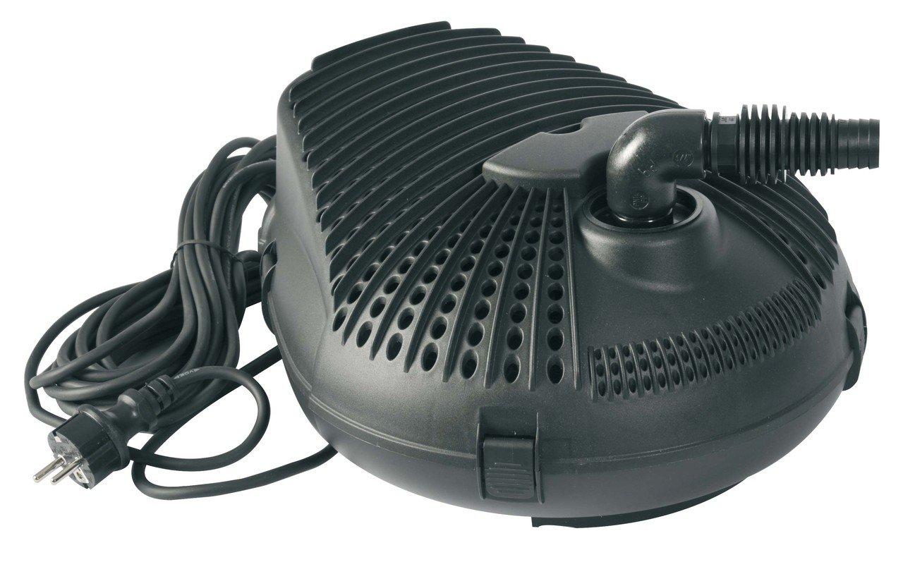 Verdemax 8733 3000 Litre per Hour Universal Max Pump