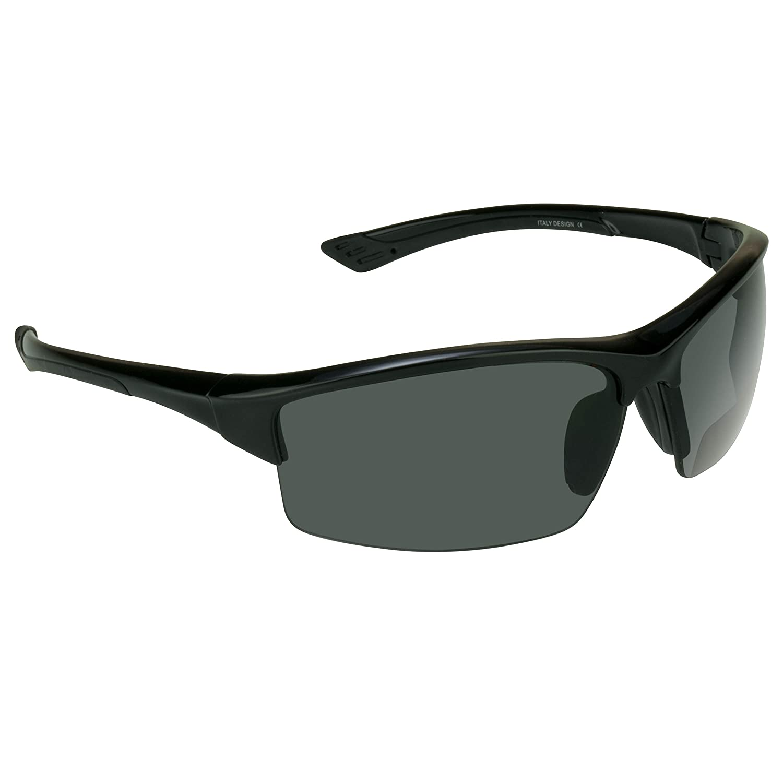 proSPORTsunglasses Polarizadas Bifocales Lectura Gafas De ...
