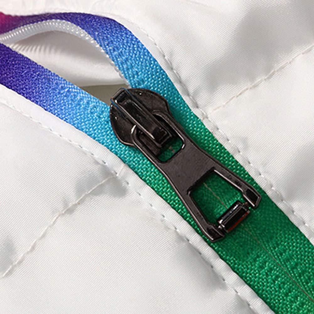 Manteau Homme Hivers Casual Chaude Manteau à Capuche Winter Changement de  Couleur Zip Blouson Outwear Top BaZhaHei  Amazon.fr  Vêtements et  accessoires 2df75f52bd83