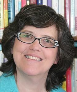 Miriam Jones Bradley