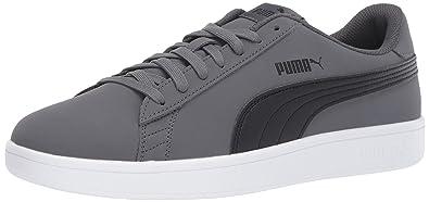 Puma Smash Buck Sneakers For Men