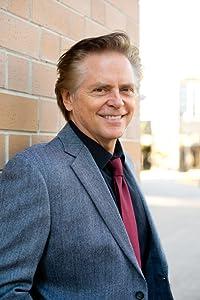 Patrick W. O'Bryon