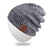 Amazon Price History for:Qshell Mens Womens Outdoor Bluetooth Music Beanie Hat with Stereo Speaker Headphones Microphone Hands Free and Rechargeable Battery for Cell Phones, iPhone, iPad, Tablets, Android Cellphones