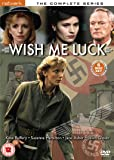 Wish Me Luck - Complete Series DVD