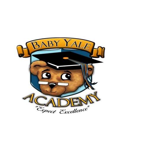 Amazon.com: Baby Yale Academy, Inc