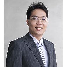 Daywey Chen