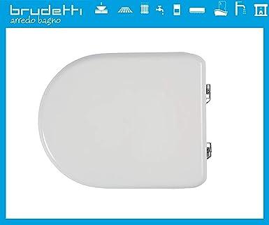 cenefa 3399 seelenhund 22mm ancho propios de producción grosgrain webband