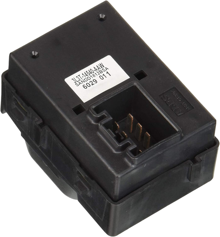 Motorcraft SW7153 Power Window Switch