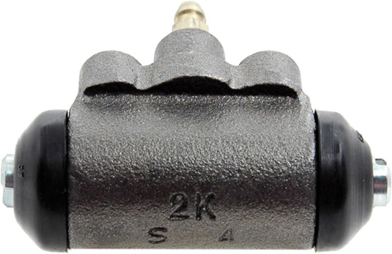 Lot de 2/V/érins de gas amortiguadores para sed/án Grand Sc/énic II JM0//1/de gran parte a partir de 2003//06/ /2018//12