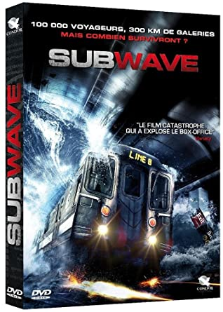 film subwave gratuit