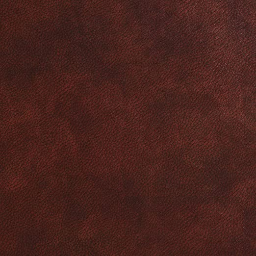 Bonded Leather Dune Brown Upholstery Grade Recycled Leather By The Yard Pattern # G579