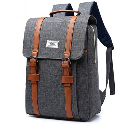 ec84c6c28d Image Unavailable. Image not available for. Color  Laptop Backpack ...