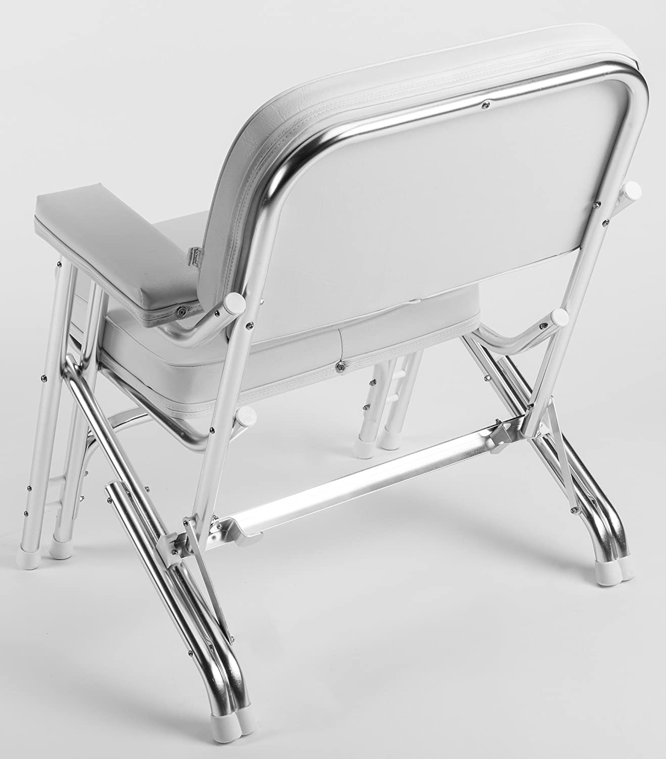 (Heavy Duty) Patio Chairs For Heavy People