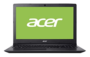 "Acer Aspire 3 | A315-53G-51GB - Ordenador portátil 15.6"" HD LED"