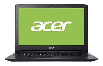 "Acer Aspire 3 | A315-33 - Ordenador portátil de 15.6"" HD (Intel"