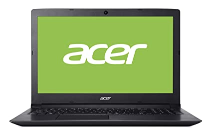 Acer Aspire 3 Ordenador portátil (15.6