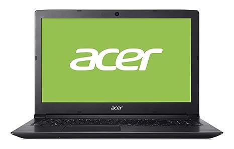 "Acer Aspire 3 A315-53-58EJ - Ordenador portátil de 15.6"" HD ("