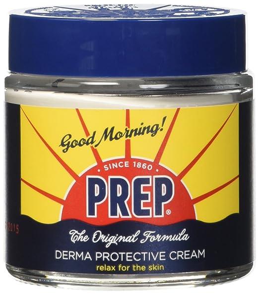 Prep - Crema 75 ml
