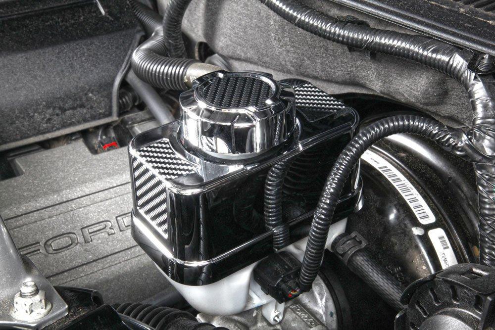 Spectre Performance 42954 Brake Reservoir Cover