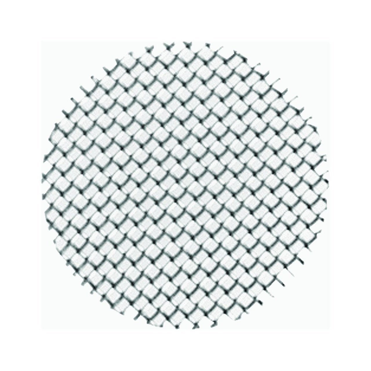 Danco 36162W 13/16 Aerator Screen, Pack of 20 - - Amazon.com