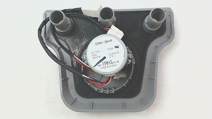 Top 9 Performance Radiator Cooling Fan