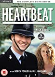 Heartbeat - The Complete Sixth Series [DVD]