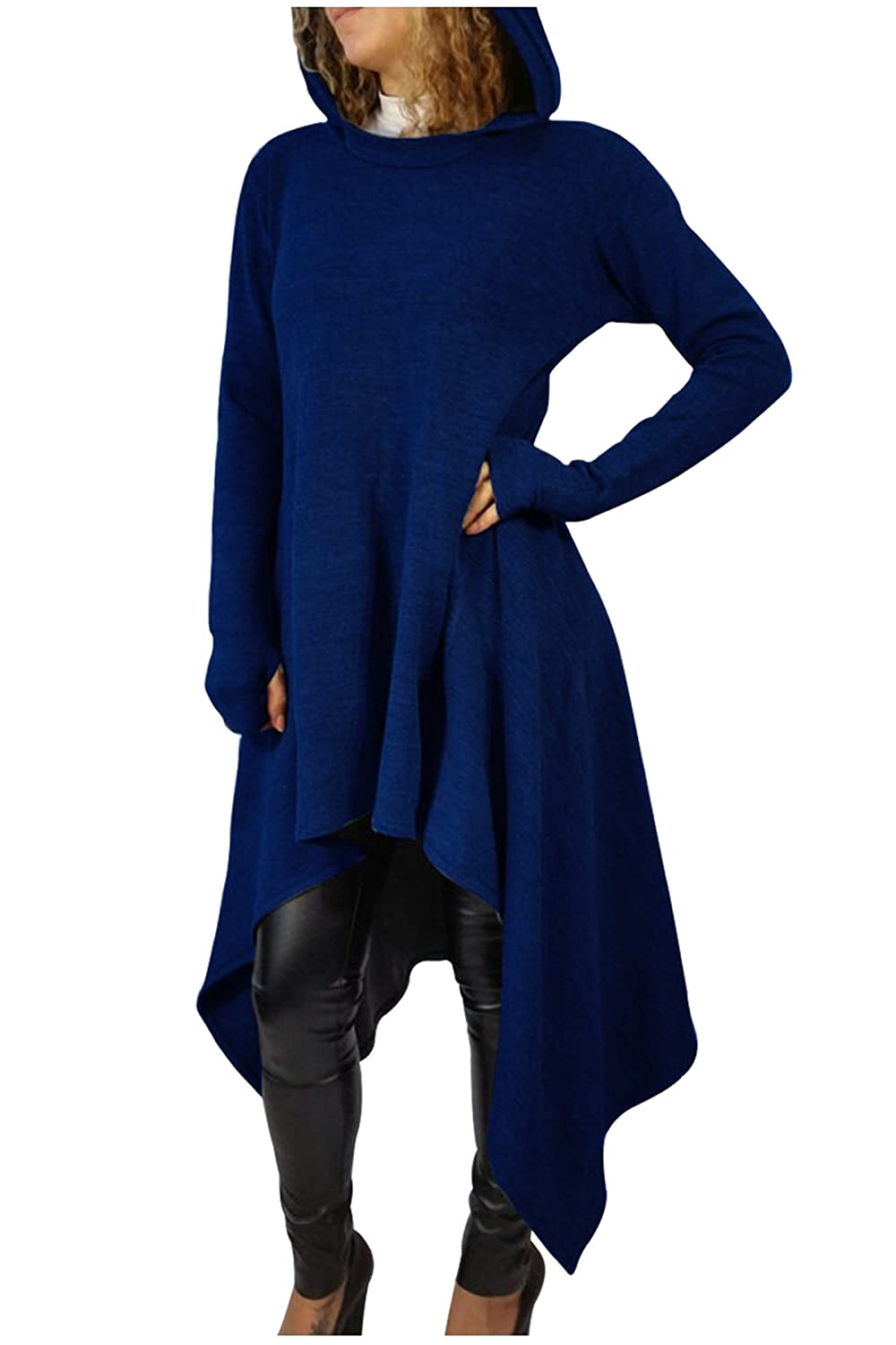 df450c6d91 Top 10 wholesale Evening Dressy Tunic Tops - Chinabrands.com