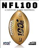 NFL. 100 Years
