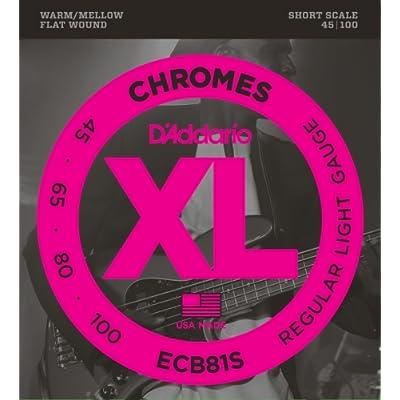 daddario-ecb81s-chromes-bass-guitar
