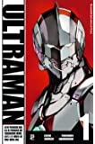 Ultraman - Volume 1