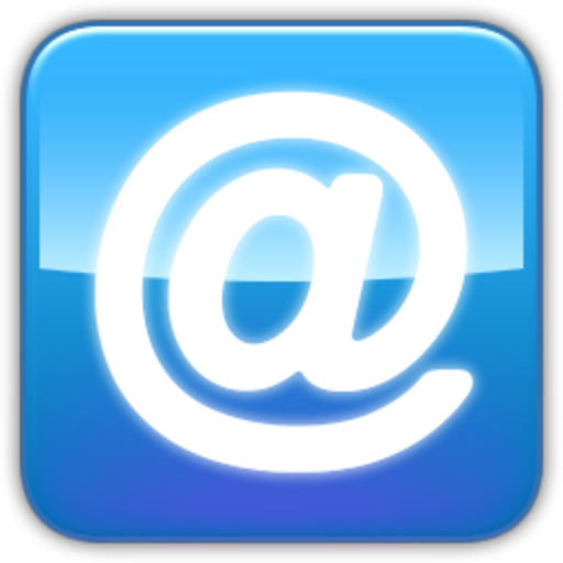Email Inbox (Best Corporate Email App)