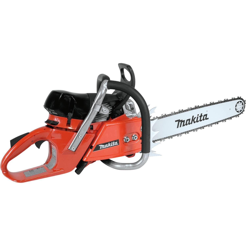 Makita EA7900PRZ2 79 cc Chain Saw (Power Head Only)