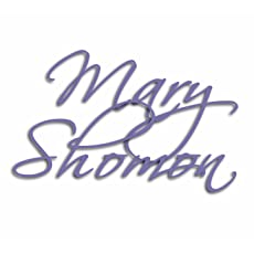 Mary J. Shomon