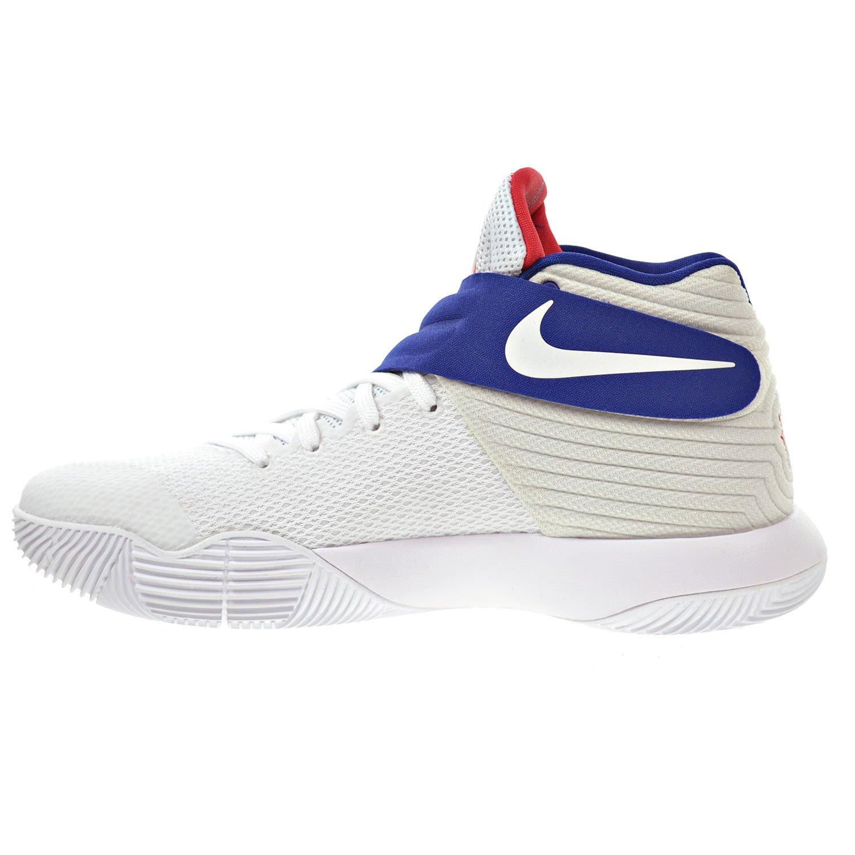 info for b6633 b8357 Nike Kyrie 2