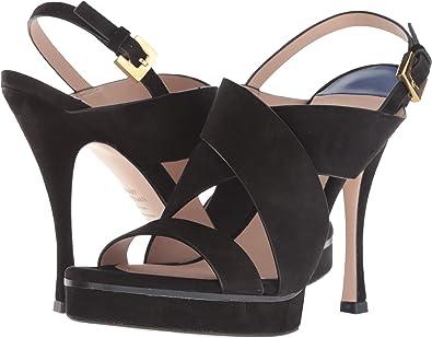 3c4e472cc7c Amazon.com  Stuart Weitzman Women s Hester  Shoes