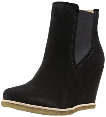 f11f5a05da0 Amazon.com  Splendid Women s Spl-Tara Ankle Bootie  Shoes