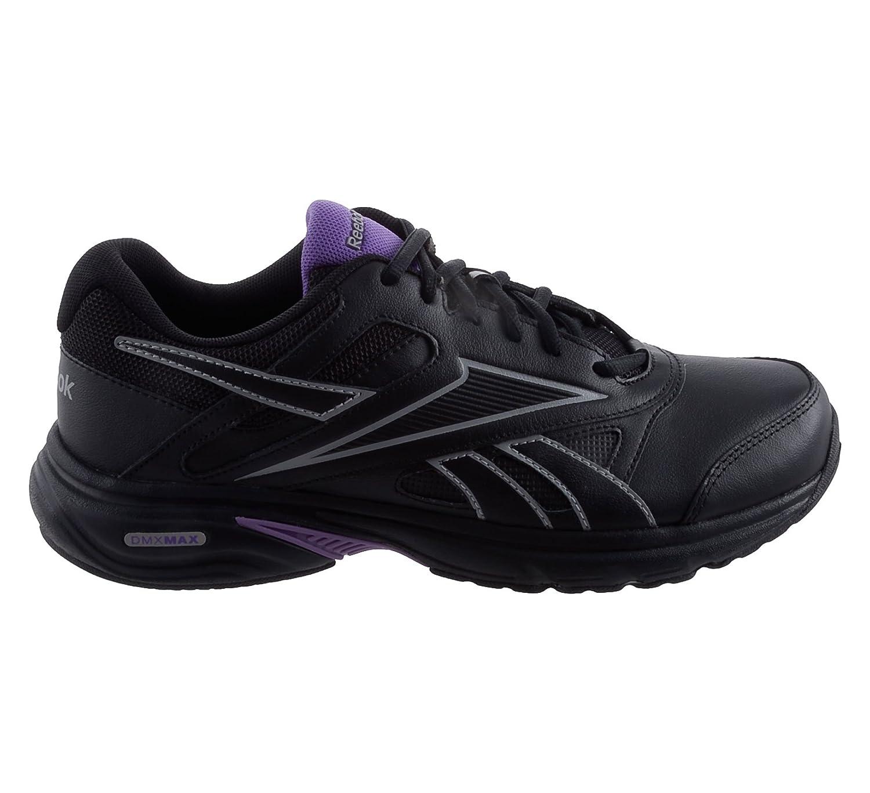 Reebok DMX Max Reeroute EU Walking Shoe Wms: Amazon.co.uk