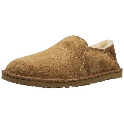 UGG Men's Kenton Slipper | Slippers