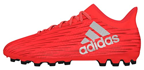 c55a9301aa7 adidas X 16.3 AG, Botas de fútbol para Hombre: Amazon.es: Zapatos y  complementos