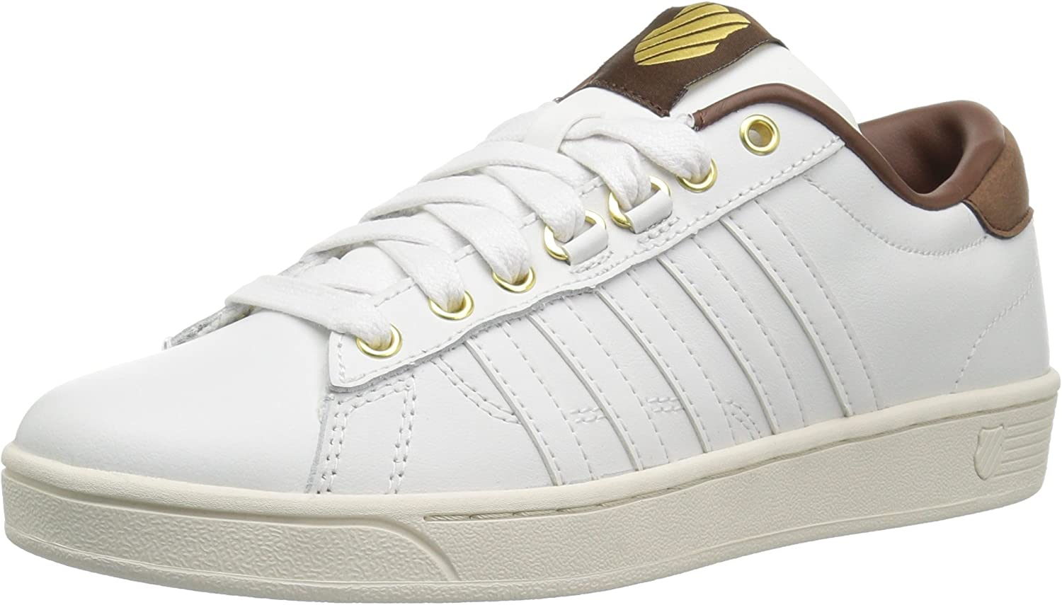 K-Swiss Mens Hoke Fashion Sneaker