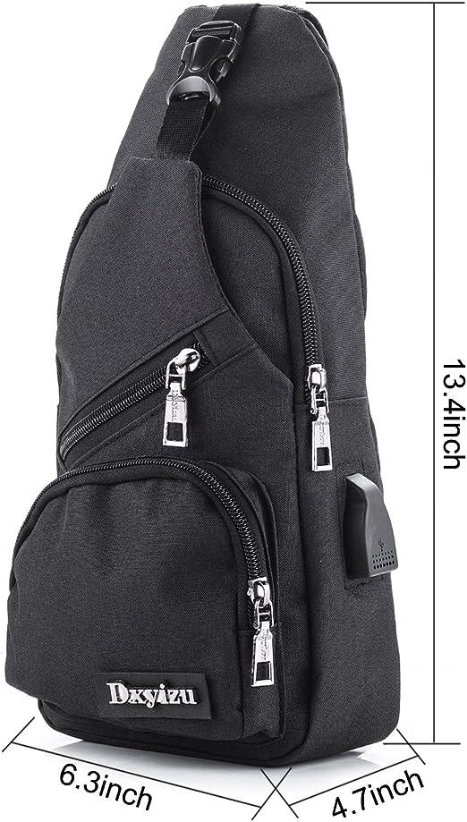 Mochila para Nintendo Switch de Myriann Fashion, mochila para un ...