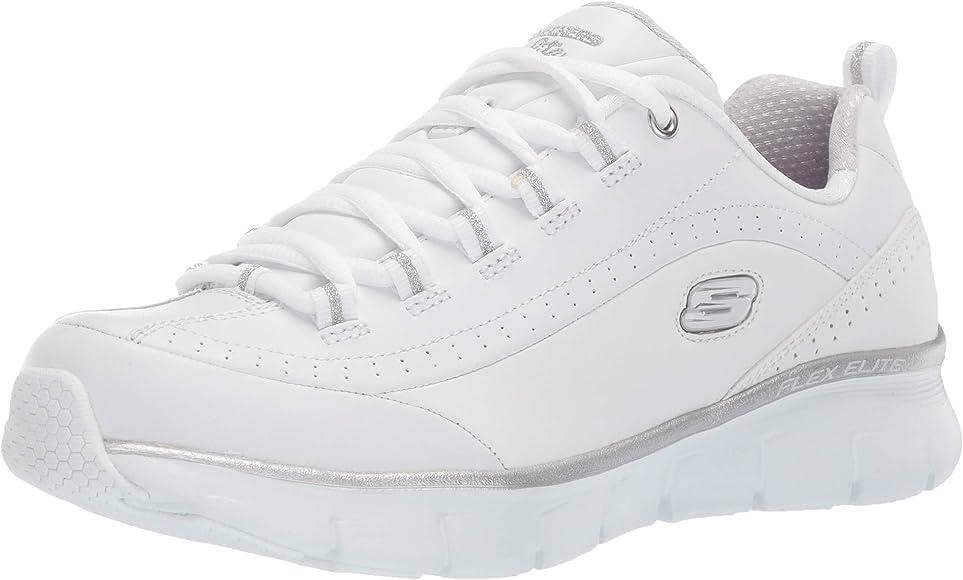Skechers Women's Synergy 3.0 Sneaker