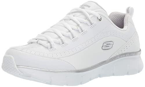 a227d6b4020e0 Skechers Women's Synergy 3.0 Trainers