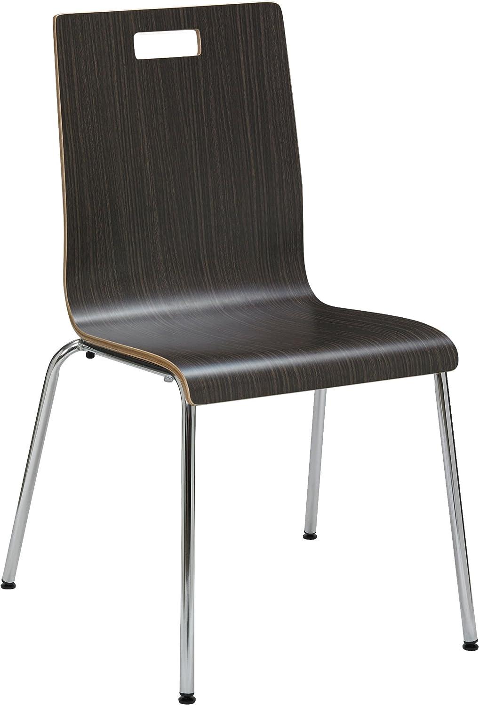 KFI Jive (Set of 4) Dining Chair   Item# 10388