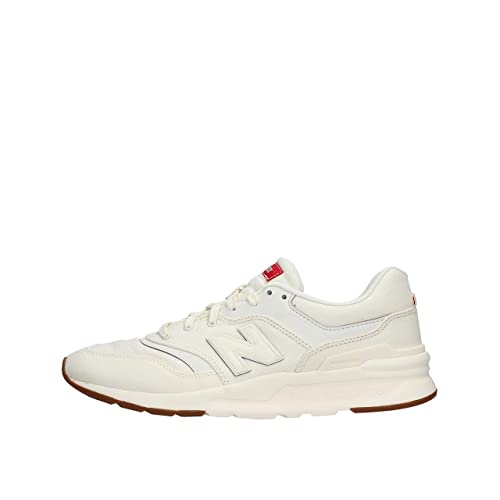 sneakers uomo new balance 997