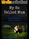 My So Called Mum