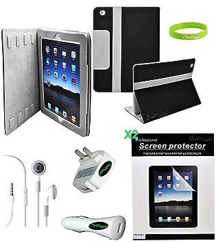 Amazon.com: CrazyOnDigital – 7 artículos accesorios Caso ...